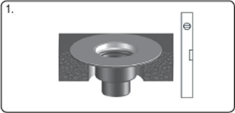 Теплоизоляция для трубопровода жидкая труб и